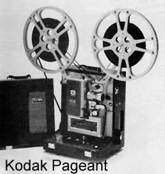 http://www.paulivester.com/films/projector/pageant.jpg